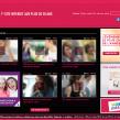 YouPorn : La SNCF copie l'opération publicité d'Oasis