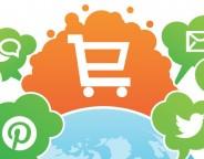 L'e-commerce à la conquête des réseaux sociaux
