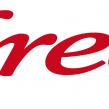 Free : Les lignes fixes de Tunisie depuis la Freebox en France