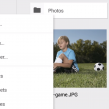 Google Drive : Activer la nouvelle interface du service web