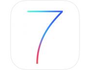 iOS 7.1.2 : Mise à jour de sécurité de l'OS mobile