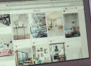 Pinterest : Comment épingler des contenus en vidéo