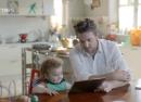 Samsung se moque d'Apple dans ses publicités vidéo