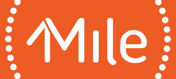 1Mile : Payer et être payé en sourire pour des services