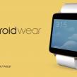 Android Wear : Suivi du nombre de pas hors ligne