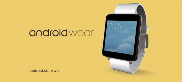 Android Wear : Vers une compatibilité iOS ?