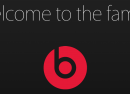Apple : Beats Music sur tous les iPhone
