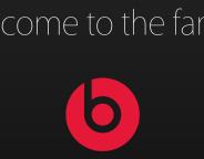 Apple : Beats Music sur tous les iPhone