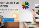 CBien : Gérer ses biens et leur valeur sur internet