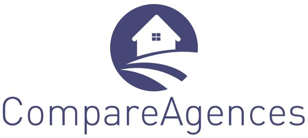 CompareAgences : Identifier l'agence immobilière fiable et performante