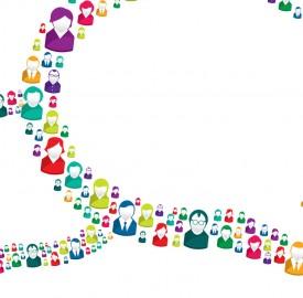 Crowdsourcing : Production participative en France selon la CGTN