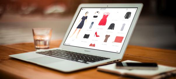 Fitle : Essayage d'habits sur son avatar 3D avant d'acheter