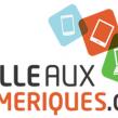 Halle aux numériques : Le dépôt-vente pour produits high-tech