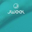 Jweel : Bijoux personnalisés imprimés en 3D