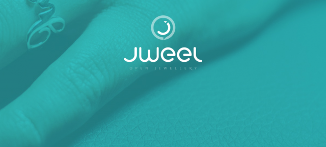 Logo Jweel