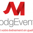 myLodgEvent : Organisation d'événements d'entreprise
