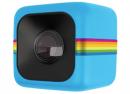 Polaroid Cube : Le concurrent de la GoPro à 100 dollars