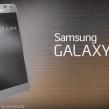 Samsung Galaxy Alpha : Le smartphone en aluminium en vidéo