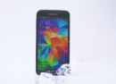 Ice Bucket Challenge : Samsung nomine l'iPhone 5S