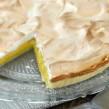 Android 5 : Lemon Meringue Pie comme nom officiel ?