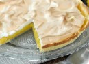 Android 5 : Lemon Meringue Pie comme nom officiel ?