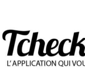 Tcheck'it : Les courtes études marketing rémunérées