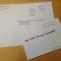 La Poste : Obtenir un timbre postal par SMS