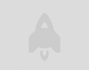 Firefox : WebIDE pour développer des apps Firefox OS