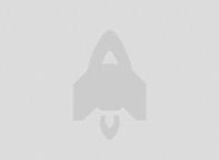 Logo WebIDE