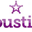 Youstice : Service de résolution des conflits e-commerce