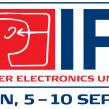 Salon IFA 2014 : Quelles smartwatchs présentées ?