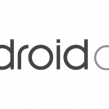 Android One : Les smartphones low-cost lancés aujourd'hui