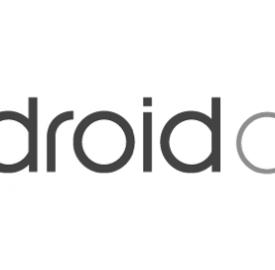 Android One : Les smartphones low-cost lancés aujourd'hui