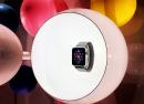 Apple Watch : Une application dédiée nécessaire à son fonctionnement ?