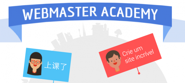 Google : La Webmaster Academy désormais en français
