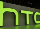 HTC : Un rap pour promouvoir son One M8 et se moquer de ses concurrents