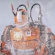 Ice Bucket Challenge des Mascottes