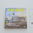 Ikea dévoile le bookbook en parodiant Apple