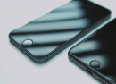 Le bouton home de l'iPhone pourrait disparaitre en 2017