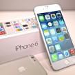 iPhone : Vers un écran 3D sans lunette ?