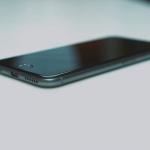 iPhone 6 : Bas 2