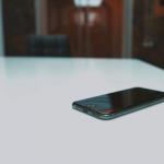 iPhone 6 : Bas 3