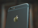 iPhone 6 : Design et composants du smartphone en vidéo ?