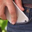 iPhone 6 : Le capteur photo proéminent enfin corrigé
