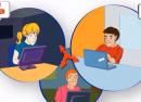 Kakuy Live : La surcouche sociale de votre moteur de recherche