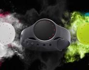 Misfit Flash : Le bracelet connecté à petit prix