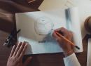 Motorola Moto 360 : La montre connectée dévoilée en vidéo