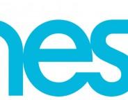 Nest : Alphabet n'a pas prévu de vendre la société