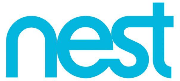 Nest : Thermostat & détecteur de fumée en France