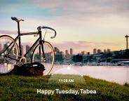Pinterest Tab : De beaux nouveaux onglets dans Chrome